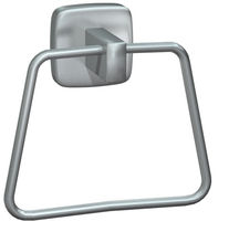 towel rail 7385 TOWEL BARS, HOLDERS & PINS American Specialties