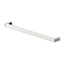 towel rail FARAWAY - ZAC922 ZUCCHETTI RUBINETTERIA