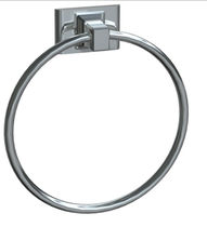 towel ring 0785-Z American Specialties