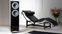 tower speaker DEFINITION DC10T TANNOY