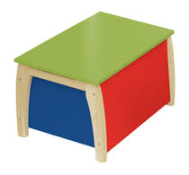 toy box (unisex) 50708  roba Baumann