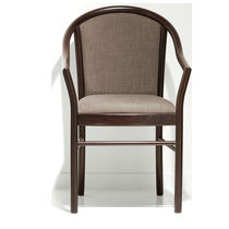 traditional armchair 1060 PSM
