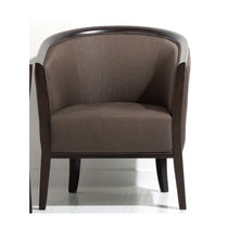 traditional armchair 1402 PSM
