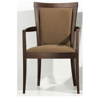 traditional armchair 1527 PSM