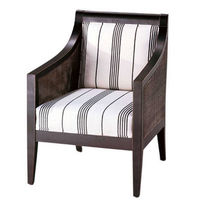 traditional armchair DO-620 GUADARTE