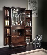traditional bar cabinet INFINITE : F1880 ARTE BROTTO