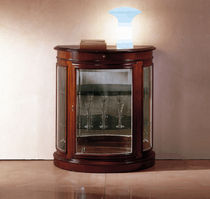 traditional bar cabinet 800 : 492 MEDEA