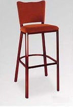 traditional bar chair LM8332 Legends Trading CO.Ltd