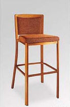 traditional bar chair LM8333 Legends Trading CO.Ltd