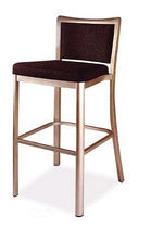traditional bar chair LM8335 Legends Trading CO.Ltd