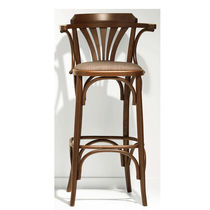 traditional bar chair 137 PSM