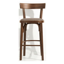 traditional bar chair 2151 PSM