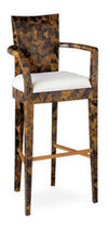 traditional bar chair ALTA MIOFIORE SRL