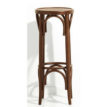 traditional bar stool 800 PSM
