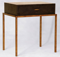 traditional bed-side table FELIX JULIAN CHICHESTER
