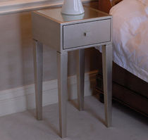 traditional bed-side table HOLLY JULIAN CHICHESTER