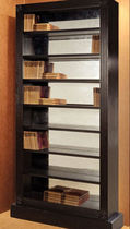 traditional bookcase BERLIN JULIAN CHICHESTER