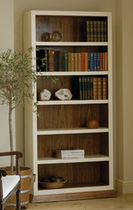 traditional bookcase FRANK JULIAN CHICHESTER