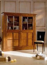 traditional bookcase AC.04 STELLA DEL MOBILE