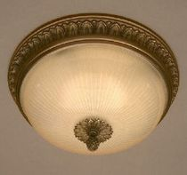 traditional ceiling lamp 13384 delisle