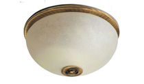 traditional ceiling lamp 79 CAPANNOLI