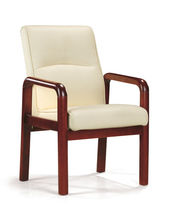 traditional chair T105 Legends Trading CO.Ltd
