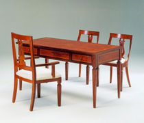 traditional chair 915 ANGELO MONZIO COMPAGNONI 1951
