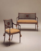 traditional chair 800 : 113 MEDEA