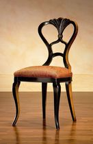 traditional chair S38t PREGNO