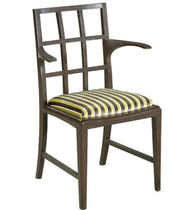 traditional chair HAROLD JULIAN CHICHESTER