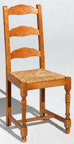 traditional chair LUBERON : 99221 Girardeau