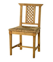 traditional chair M 3315 GUADARTE