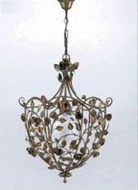 traditional chandelier 3086 Galbusera G.&amp;G. S.N.C.