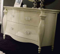 traditional chest of drawers VENUS MOBIL FRESNO