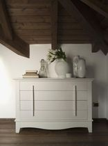traditional chest of drawers ALPILLES GRATTAROLA