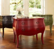 traditional chest of drawers DANIELLA  POTTERYBARN