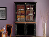 traditional china cabinet ATELIERS & BOUTIQUES 12 Bassi F.lli