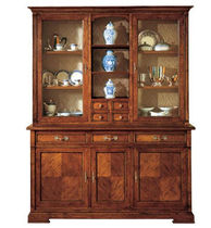 traditional china cabinet CLASSIC GIORGIO PIOTTO
