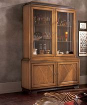 traditional china cabinet AQ5 PREGNO