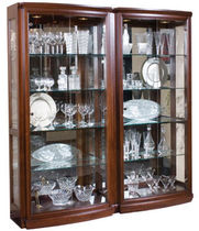 traditional china cabinet ASTORIA LEDA Furniture