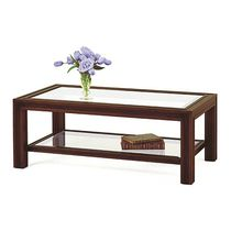 traditional coffee table T-509 Artes Moble