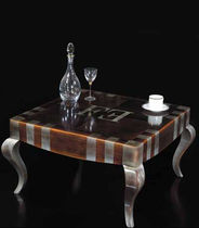 traditional coffee table ANSELM ÉPOQUE by Egon Fürstenberg