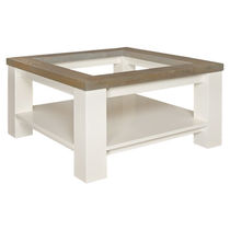 traditional coffee table STOCK : BRAM  DE SPIEGHEL