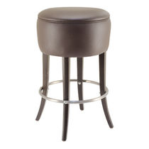 traditional commercial bar stool TAYLOR PUB : B-125LM J.H. Carr