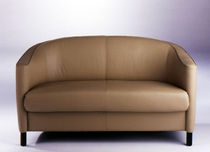traditional commercial sofa CLUB nurture