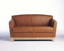 traditional commercial sofa SWATHMORE nurture