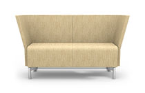 traditional commercial sofa NEIGHBOR�  nurture