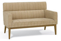 traditional commercial sofa 50 Jesper Office