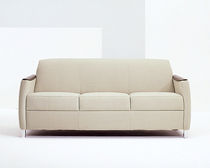 traditional commercial sofa BELMONDE by David Dahl  Arcadia Contract