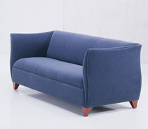 traditional commercial sofa WISP PAOLI